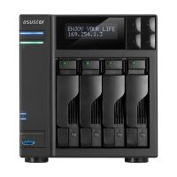 ASUSTOR AS6204T NAS System 4-bay