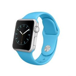 Apple Smart Watch sottocosto