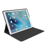 Logi Create Protective Case iPad Pro 12,9 Weave Black