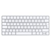 Apple Magic Keyboard (Englisch International)