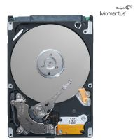 Seagate Momentus Spinpoint ST160LM003 - 160GB 5400rpm 8MB 2.5zoll SATA300