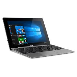 Acer Aspire Switch 10V SW5-014-15KB Tablet x5-Z8300 32GB HD Windows10 Bild0