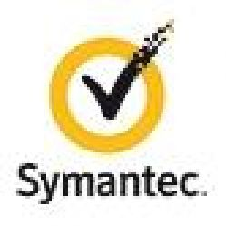 Symantec GOV-A Endpoint Protection 12.1 per User RNW Basic Band A 12M Bild0