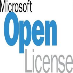 Microsoft Visual Studio Professional 2015 Single Language 1 User  Open-NL  Bild0
