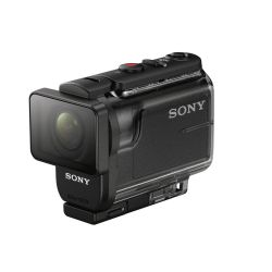 Sony HDR-AS50 Full HD Action Cam Bild0