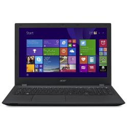 Acer TravelMate P258-M-P209 Notebook 4405U matt HD Windows 7/10 Pro Bild0