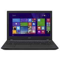 Acer TravelMate P258-MG-749G Notebook i7 SSD Full HD GF 940M Windows 7/10 Pro