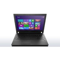 Lenovo E50-80 80J200PRGE Notebook i7-5500U matt Windows 10