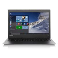 Lenovo IdeaPad 100S-14IBR Notebook N3050 Windows 10