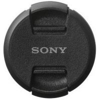 Sony ALC-F72S Objektivdeckel 72 mm
