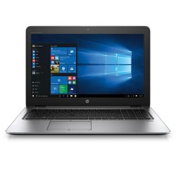 HP EliteBook 755 G3 T4H60EA Notebook A12-8800B SSD matt Full HD Windows 7/10 Pro Bild0