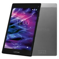 Medion Lifetab S8311 Tablet 3G 16 GB Android 4.4 titan