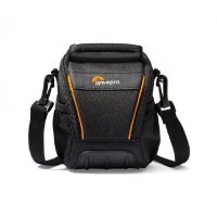 Lowepro Adventura SH 100 II Tasche