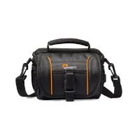 Lowepro Adventura SH 110 II Tasche