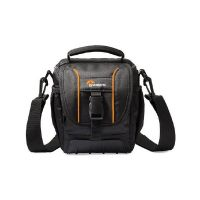 Lowepro Adventura SH 120 II Tasche