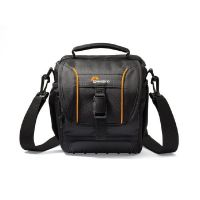 Lowepro Adventura SH 140 II Tasche