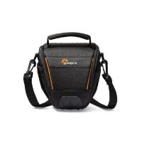 Lowepro Adventura TLZ 20 II Tasche