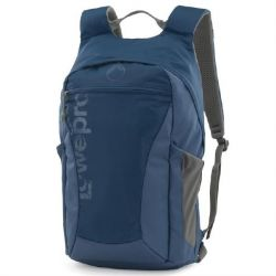 Lowepro Photo Hatchback 22L AW Rucksack blau Bild0