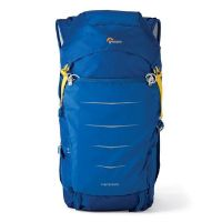 Lowepro Photo Sport BP 300 AW II Rucksack blau