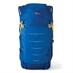 Lowepro Photo Sport BP 300 AW II Rucksack blau Bild0