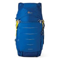 Lowepro Photo Sport BP 200 AW II Rucksack blau