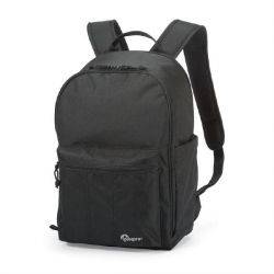 Lowepro Passport Backpack Rucksack Bild0
