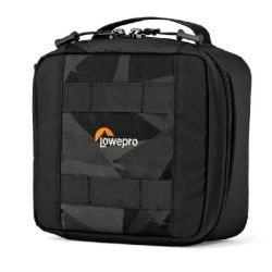 Lowepro ViewPoint CS 60 Tasche Bild0