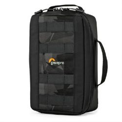 Lowepro ViewPoint CS 80 Tasche Bild0