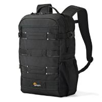 Lowepro ViewPoint BP 250 AW Rucksack
