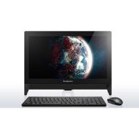 Lenovo IdeaCentre C20-00 F0BB0024GE All-in-One N3050 4GB 1TB Windows 10