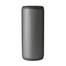 Trust Dixxo Bluetooth Wireless Speaker grau 20419 Bild0