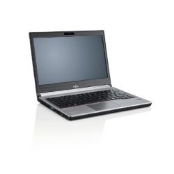 Fujitsu Lifebook E736 Notebook i7-6600U vPro matt Full HD LTE Windows 7/10 Pro Bild0