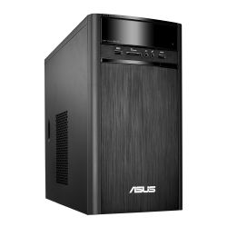 ASUS K31CD-DE008T PC i7-6700 8GB 1TB R7 340 Windows 10 Bild0