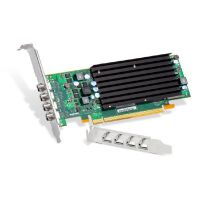 Matrox C420 Grafikkarte 2.048 MB GDDR5 PCIe 3.0x16 4x Mini-DisplayPort