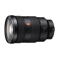 Sony FE 24-70mm f/2.8 GM Zoom Objektiv (SEL-2470GM) Bild0