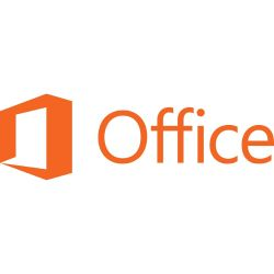 Microsoft Office Standard 2016 (Open Licence) - 1User Lizenz + SA Government Bild0