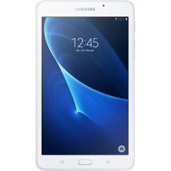 Samsung GALAXY Tab A 7.0 T280N Tablet WiFi 8 GB Android 5.1 weiß Bild0