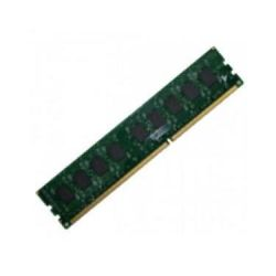 QNAP 4GB DDR3 RAM Modul DDR3-1600 240Pin LONG-DIMM Bild0