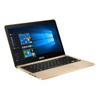Asus E200HA-FD0006TS gold Notebook Netbook x5-Z8300 2GB/32GB HD Windows 10