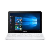Asus E200HA-FD0005TS weiß Notebook Netbook x5-Z8300 2GB/32GB HD Windows 10