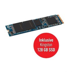 MSI Kingston 128GB SSD PCI-E S78-4406C40-S02 Bild0