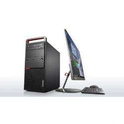 Lenovo ThinkCentre M900 10FD002JGE PC i5-6500 8GB 1TB WLAN Windows 7/10 Pro Bild0