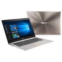 Asus Zenbook UX303UB-R4076T Notebook i7-6500U 8GB/256GB SSD FHD GF940M Windows10