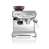 Gastroback 42612s Design Espresso Maschine Advanced Pro G s