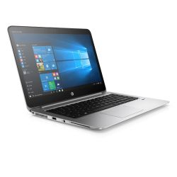 HP EliteBook Folio 1040 G3 V1A81EA Notebook i5-6200U SSD FullHD Windows 7/10 Pro Bild0