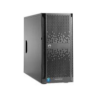 BTO: HP ProLiant ML150 Gen9 Xeon E5-2620v3 24GB/1.2 TB SAS H240 DVD-RW 8x SFF