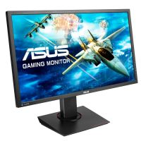 "ASUS MG28UQ, 71,1cm (28"") 3840x2160 4K UHD 16:9 HDMI/DP/USB 1ms FreeSync"