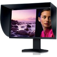 "NEC SpectraView Reference 302 76,2cm (30"") 16:10 AH-IPS HDMI/DP/mDP 99,6aRGB"