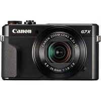 Canon PowerShot G7 X Mark II Digitalkamera