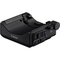 Canon Power Zoom Adapter PZ-E1 *Winter Aktion*